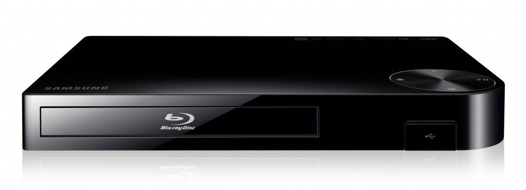 samsung bd f5100 abc region free blu ray dvd player. Black Bedroom Furniture Sets. Home Design Ideas