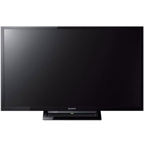 "SONY KLV-32R306 32"" BRAVIA Multisystem PAL NTSC SECAM LED TV"