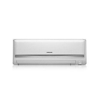 Samsung AS24UUQAFR 220-240 Volt 50 Hz 24,000 BTU Split Air Conditioner