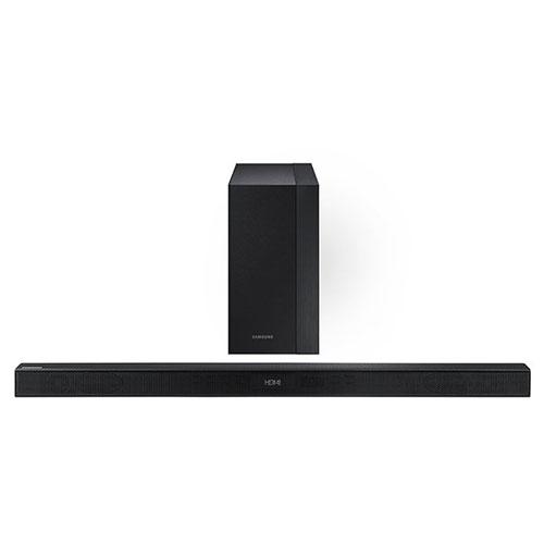 samsung hw k450 sound bar world import. Black Bedroom Furniture Sets. Home Design Ideas