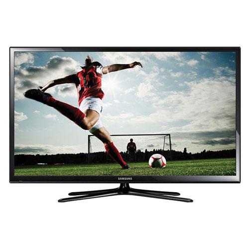 "Samsung PA-60H5000 60"" PAL NTSC SECAM Multi System Full HD Plasma TV"