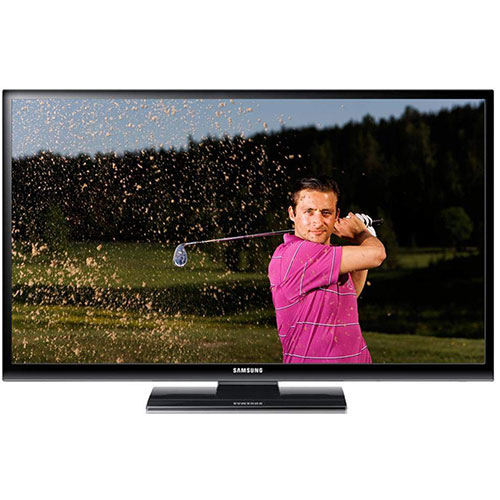 "Samsung PS-51E450 51"" Multi System Plasma TV"