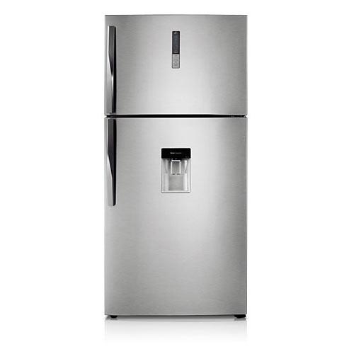 Samsung RT81DTBSP 220 Volt 240 Volt 50 Hz Top Mount Refrigerator