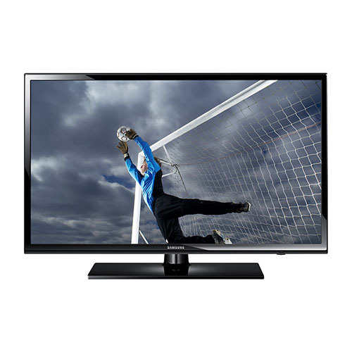 "Samsung UA-32FH4003 32"" Multi System PAL NTSC SECAM LED TV"