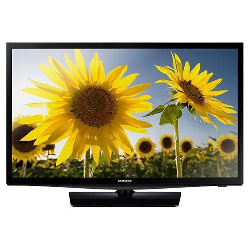 Samsung UA-32H4100 110-240 Volt 50/60 Hz Multi System LED TV