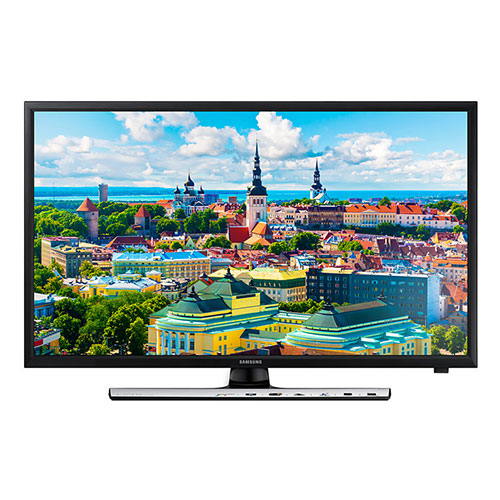 "Samsung UA-32J4100 32"" Multi System PAL NTSC SECAM LED TV"
