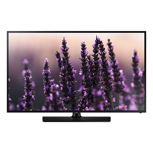 """Samsung UA-40H5203 40"""" Multi System PAL NTSC SECAM Full HD SMART LED TV"""