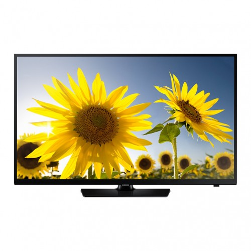 "Samsung UA-48H4200 Series 48"" HD Multi-System LED TV"