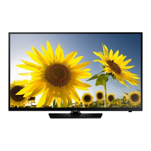 "Samsung UA-48H4203 48"" 110 Volt 220 Volt PAL NTSC SECAM Multi System LED TV"