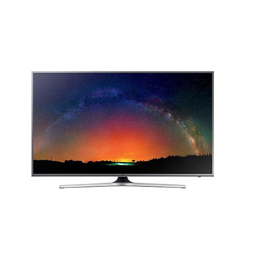 "Samsung UA-50JS7200 50"" PAL NTSC SECAM Multi System SUHD 4K Flat SMART LED TV"