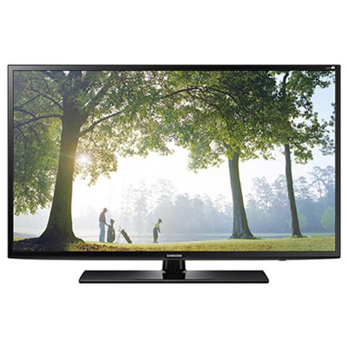 "Samsung UA-60H6003 60"" 110 Volt 220 Volt PAL NTSC SECAM Multi System LED TV"