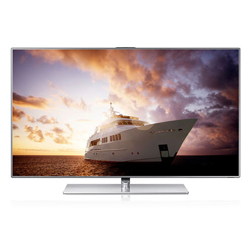 "Samsung UA55F7500 55"" Multi-System World Wide Smart Full HD LED TV"