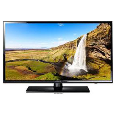 "Samsung 32"" UA-32EH4003 Multi-System World Wide LED TV"
