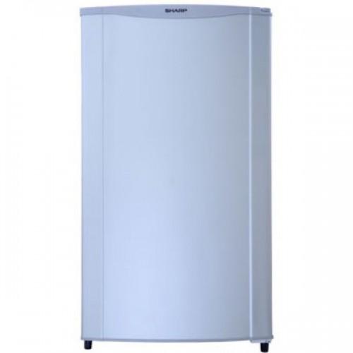 Sharp SJ-M155C-SL Refrigerator