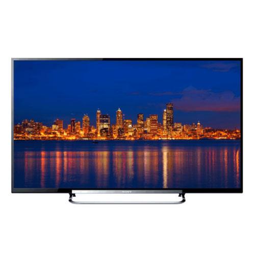 """Samsung UA-65H8000 65"""" PAL/NTSC/SECAM Multi System 3D LED SMART TV with 110-240 Volt 50/60 Hz"""