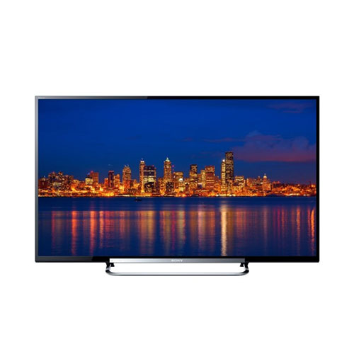 "Sony KDL-70R550A  70"" PAL/NTSC/SECAM BRAVIA 3D / Internet LED TV"