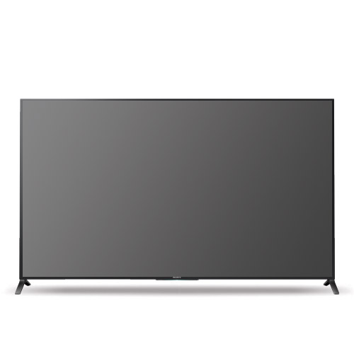 "Sony KDL-70W850 70"" PAL NTSC SECAM Multi System 3D LED Internet TV"