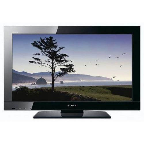"Sony KLV-22BX310 22"" Multi System LCD TV"