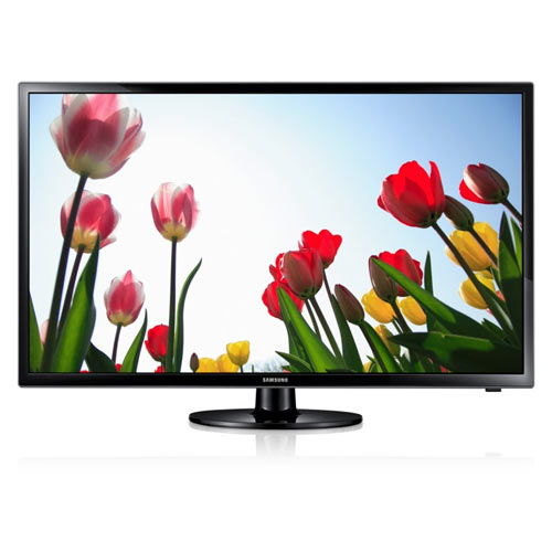 "Samsung UA32H4303 32"" 110-240 Volt 50/60 Hz Full HD Multisystem LED TV"