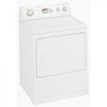 Whirlpool 3RLEQ800KQ 220 Volt 50 Hertz Dryer