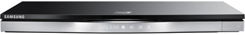 Samsung BD-D6500 Region Free Blu-Ray Player