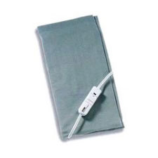 900 Mastek King Size 220-240 volt Heating Pad