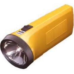 SNL1000 Sanyo Handy Flashlight