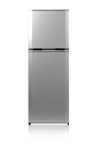 refrigerator 8 cu ft. lg gr-v2522sl 8 cu. ft. 220-240 volt 50 hertz fridge refrigerator cu ft m