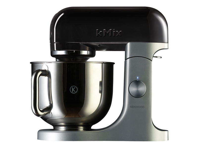 Kenwood kMix KMX-54 220 240 Volt Kitchen Machine