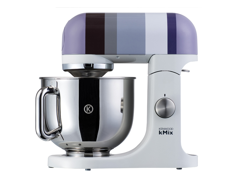 Kenwood kMix KMX-82 220 240 Volt 50 Hz Kitchen Mixer