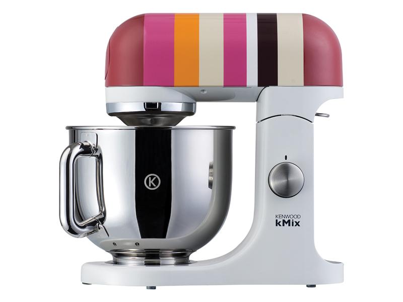 Kenwood kMix KMX-84 220 240 Volt 50 Hz Stand Mixer