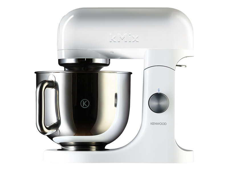 Kenwood kMix KMX50 220 240 Volt Kitchen Machine