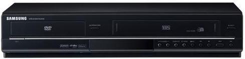 samsung dvd v6800 code free dvd and vcr combo v6800 dvdv6800 v6800 rh world import com samsung dvd player user manual Samsung DVD Player Manual