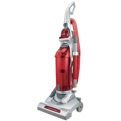 Electrolux 'Gazelle' Vacuum Z4735AZ for 220-240 Volts 50 Hertz