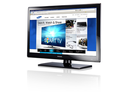 samsung tv 32 inch smart. full web, keyboard and mouse. brilliant stuff. samsung tv 32 inch smart s