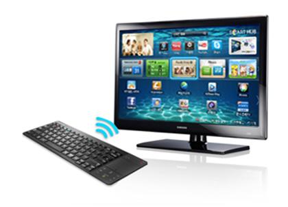 Smart+Tv