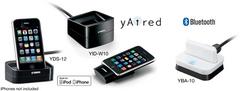 yamaha rx v671 world wide voltage av receiver world import. Black Bedroom Furniture Sets. Home Design Ideas