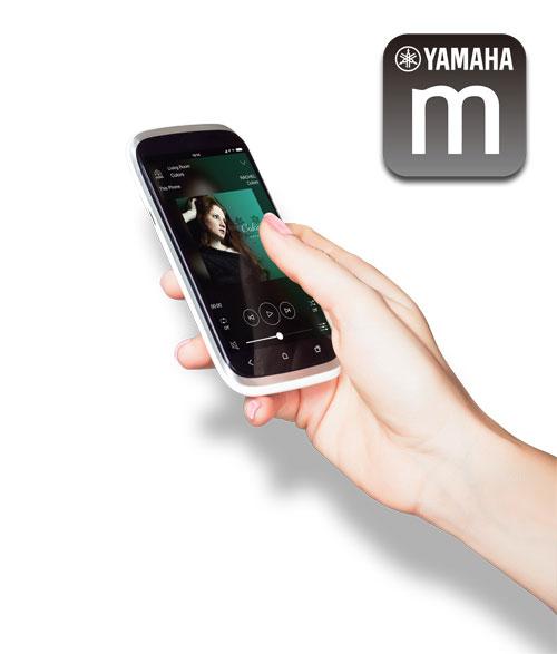 Yamaha rx v781 220 240 volt 50 hz audio video receiver for Yamaha rx v781 specs