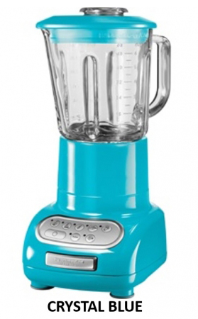 Gentil All Of Our Kitchen Aid Products Are Legitimate With Manufactures Warranty.
