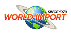 World Import Online Multi System Electronics Shop