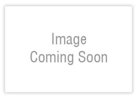 Sony BDP-CX7000ES 400 Disc Blu-ray/DVD/CD ES Region Free