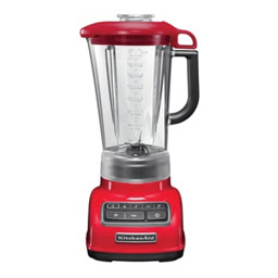 220 Volt Kitchen Aid Blenders