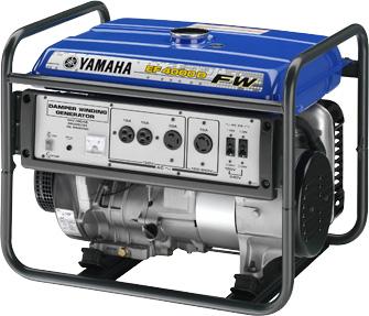 220 240 Volt Generator