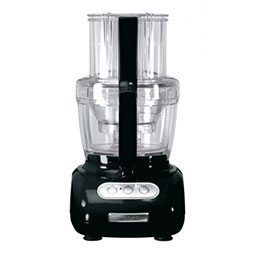 220 Volt Kitchen Aid Food Processors