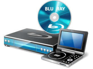 Region Free DVD Players, MultiSystem LCD TVs, Region Free