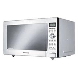 220 Volt Microwave Ovens