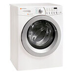 220 Volt Washers