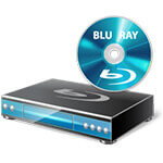 Region Free Blu Ray Players - 4K Players - World Wide Voltage