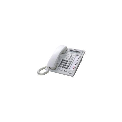 Panasonic KX-T7730 220-240 Volt 50 Hz Phone