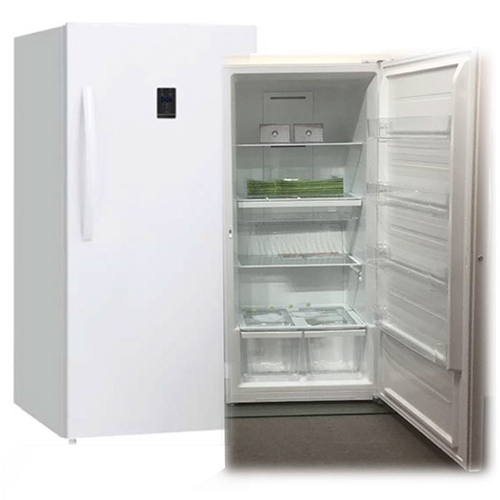 Artic King 21 cu.ft. Frost Free Upright Freezer